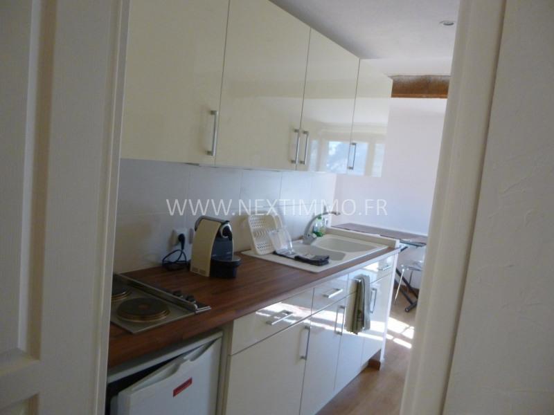 Vente appartement Belvédère 59000€ - Photo 7