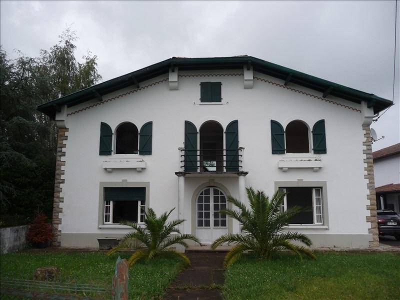 Vente maison / villa Port de lanne 179000€ - Photo 1