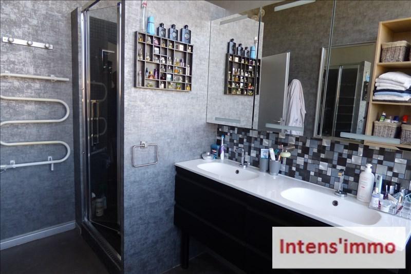 Vente de prestige loft/atelier/surface Romans sur isere 579000€ - Photo 6