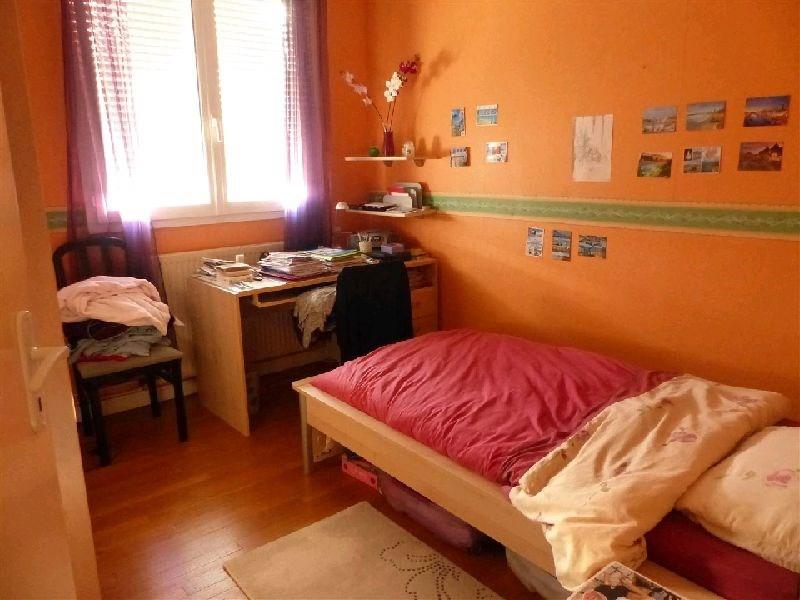 Vente maison / villa Epinay sur orge 379000€ - Photo 6