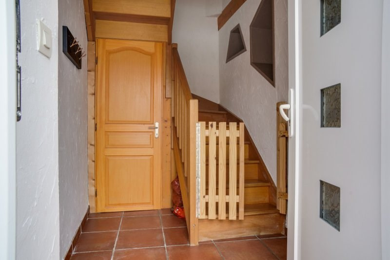 Vente maison / villa Beauzac 189 000€ - Photo 10