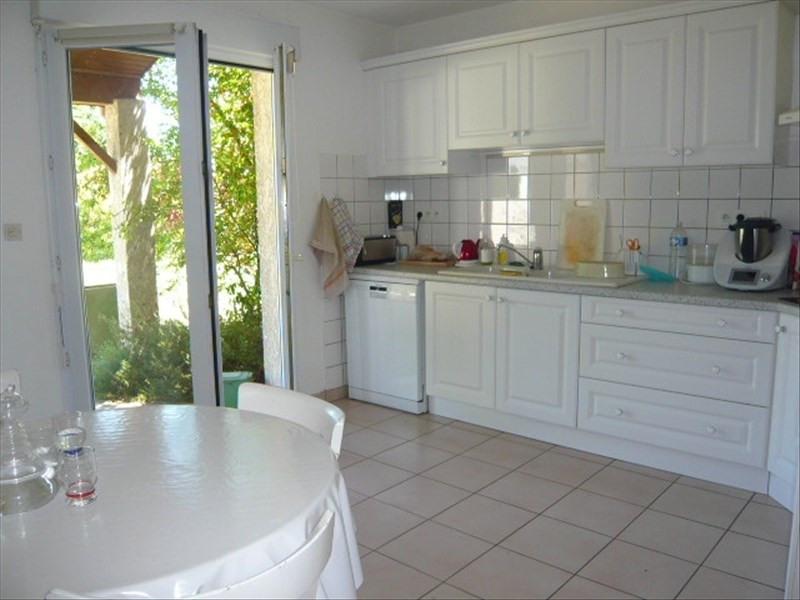 Location maison / villa Tournefeuille 1330€ CC - Photo 5
