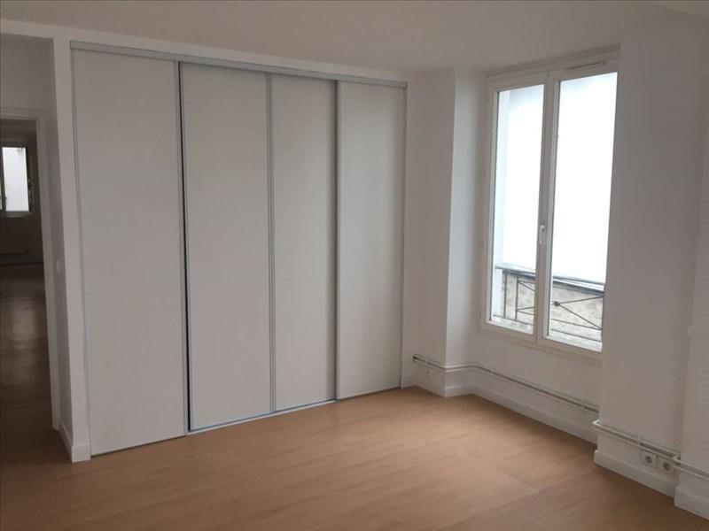 Location appartement Paris 18ème 1950€ CC - Photo 4
