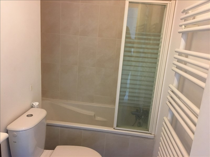 Location appartement Sete 599€ CC - Photo 5