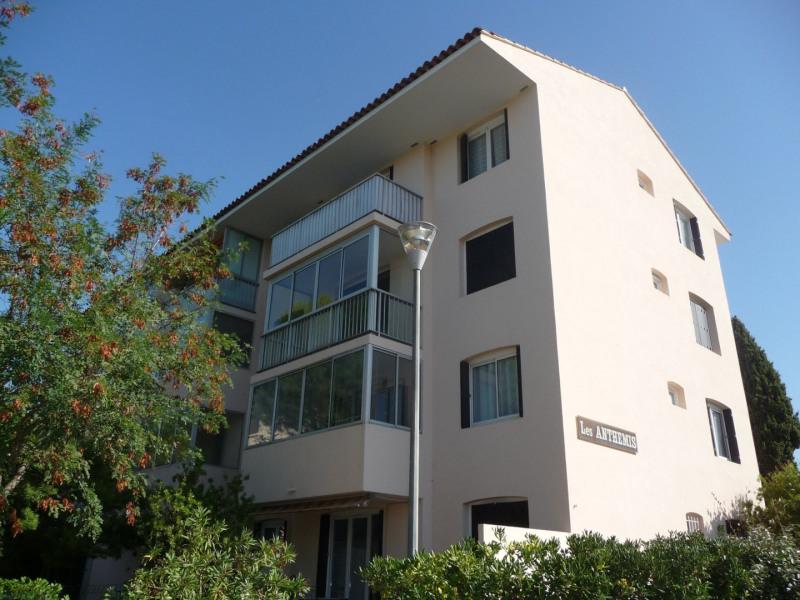Venta  apartamento Sanary sur mer 199000€ - Fotografía 11