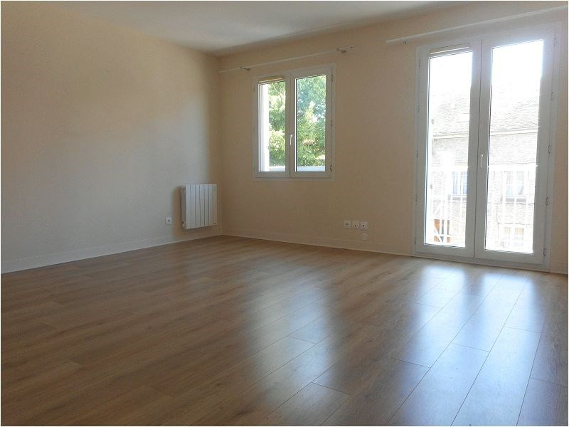 Location appartement Athis mons 876€ CC - Photo 2