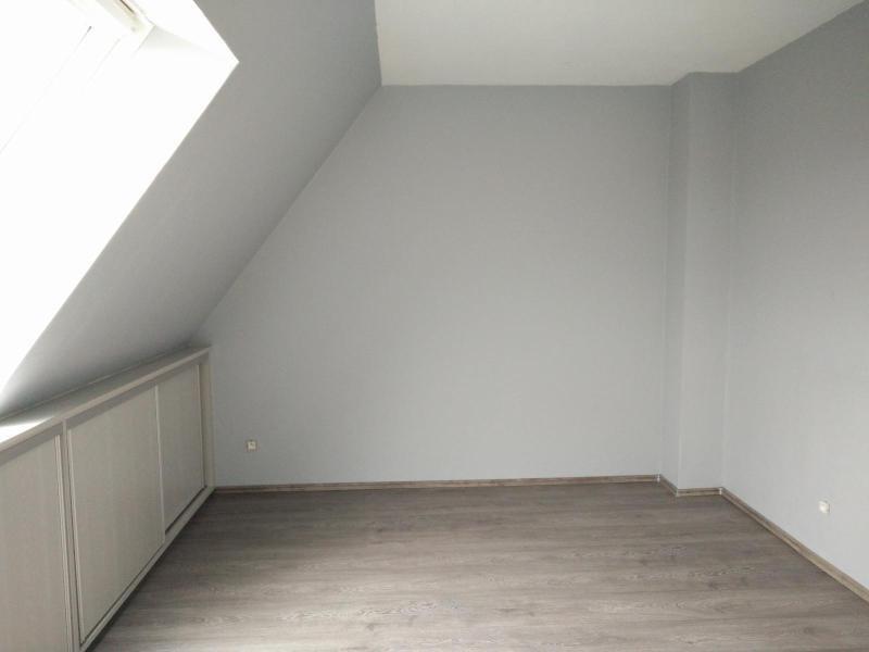 Location appartement Wolfisheim 715€ CC - Photo 9