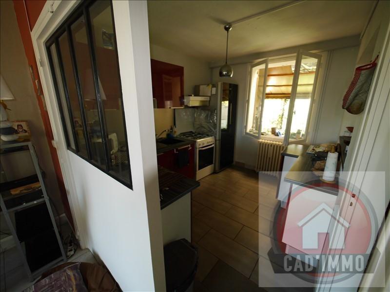 Sale house / villa Bergerac 133000€ - Picture 9