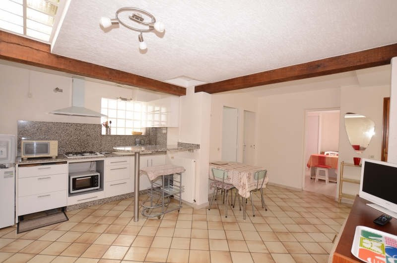 Vente appartement Bois d arcy 241500€ - Photo 1