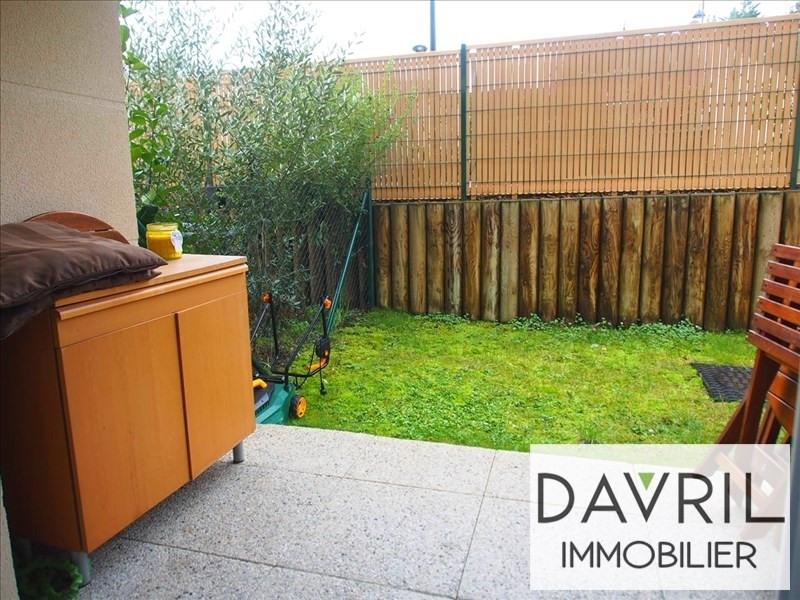 Revenda apartamento Andresy 199900€ - Fotografia 5