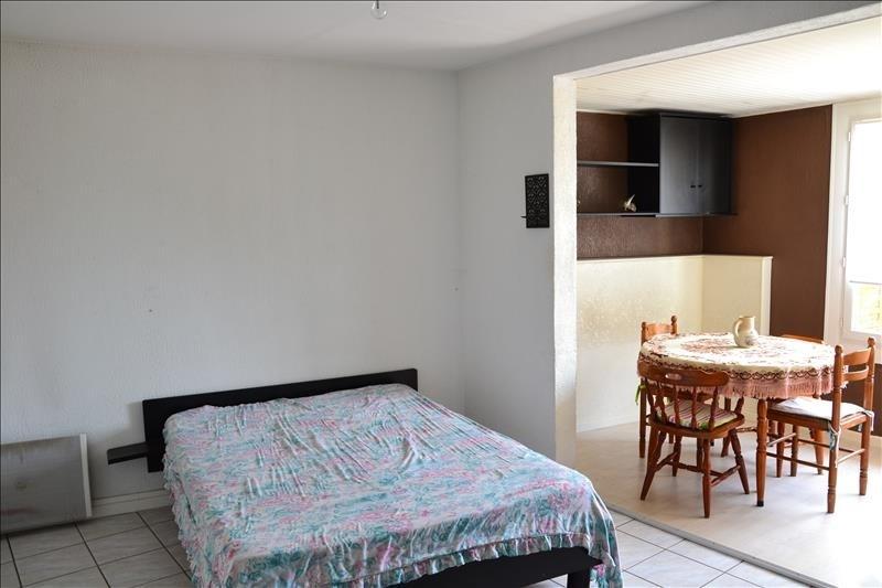 Vente maison / villa St ouen l'aumone 235000€ - Photo 4