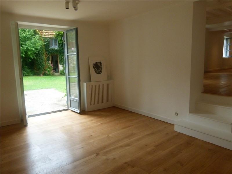 Vente de prestige maison / villa Galluis 1190000€ - Photo 4