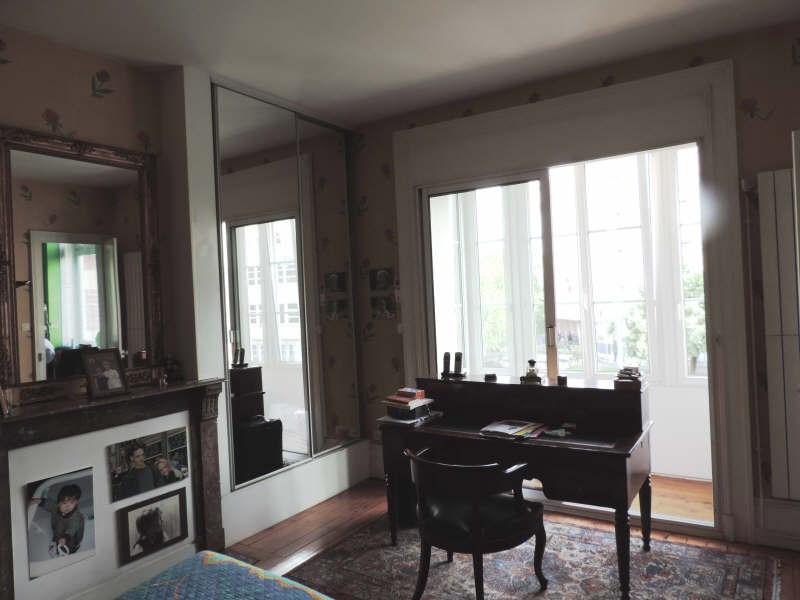 Verkauf von luxusobjekt haus Arras 450000€ - Fotografie 8