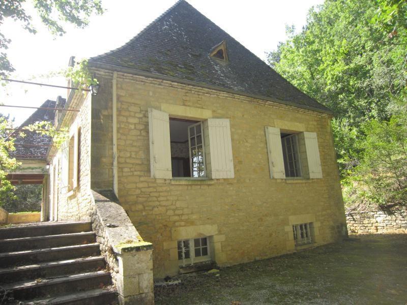 Vente maison / villa St vincent de cosse 400000€ - Photo 5
