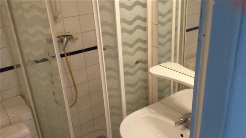 Location appartement Marseille 4ème 370€ CC - Photo 6