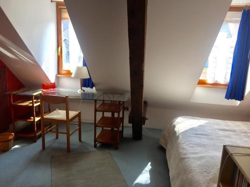 Location vacances appartement Strasbourg 910€ - Photo 6