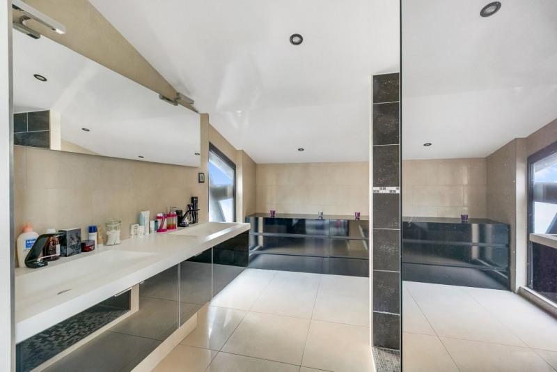 Престижная продажа дом Saint-cloud 2490000€ - Фото 8
