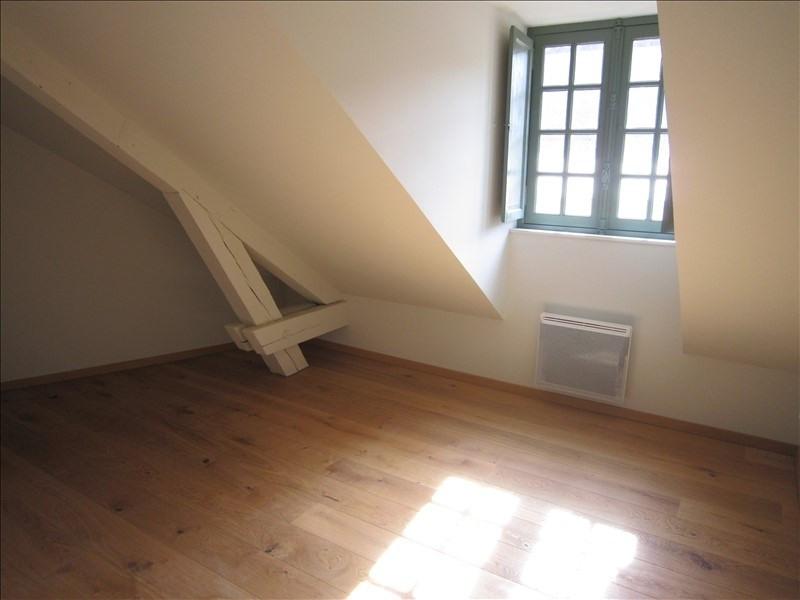 Rental apartment St cyprien 502€ CC - Picture 4