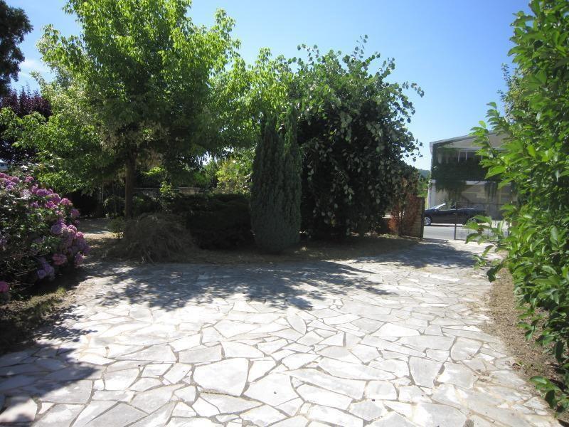 Vente maison / villa St cyprien 300000€ - Photo 4