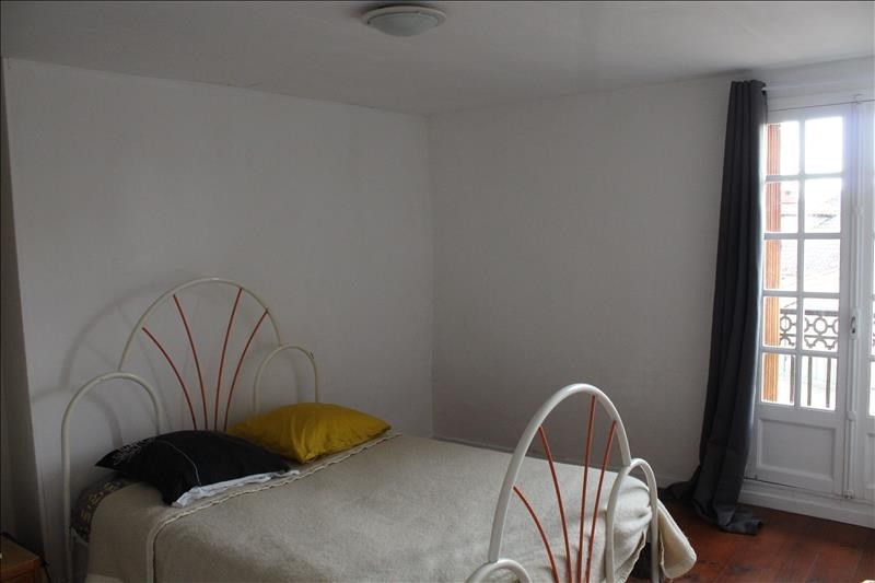 Vente appartement Beziers 88 000€ - Photo 4