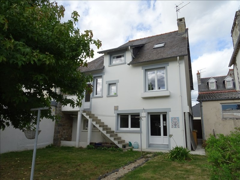 Vente maison / villa St brieuc 189 360€ - Photo 1