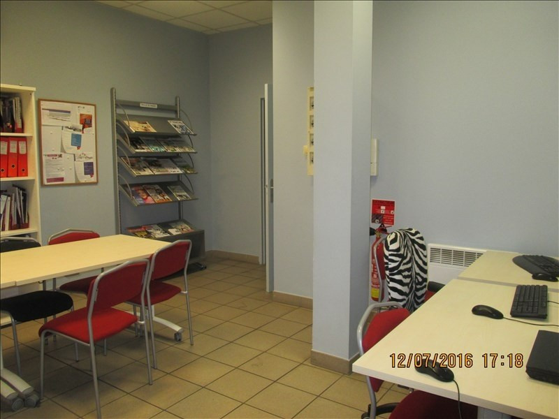 Rental empty room/storage Montauban 2 100€ +CH/ HT - Picture 6