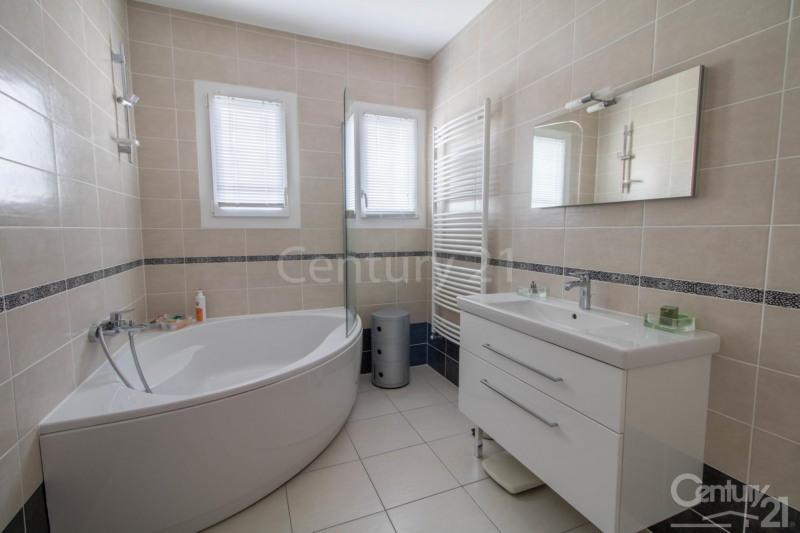 Vente de prestige maison / villa Plaisance du touch 578000€ - Photo 15
