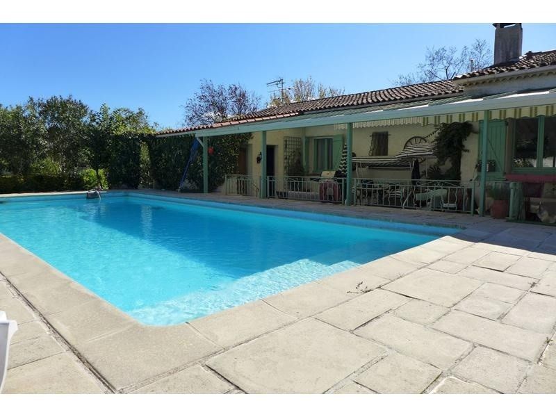 Prix veranda piscine couverte tours 39 - Prix veranda piscine couverte ...