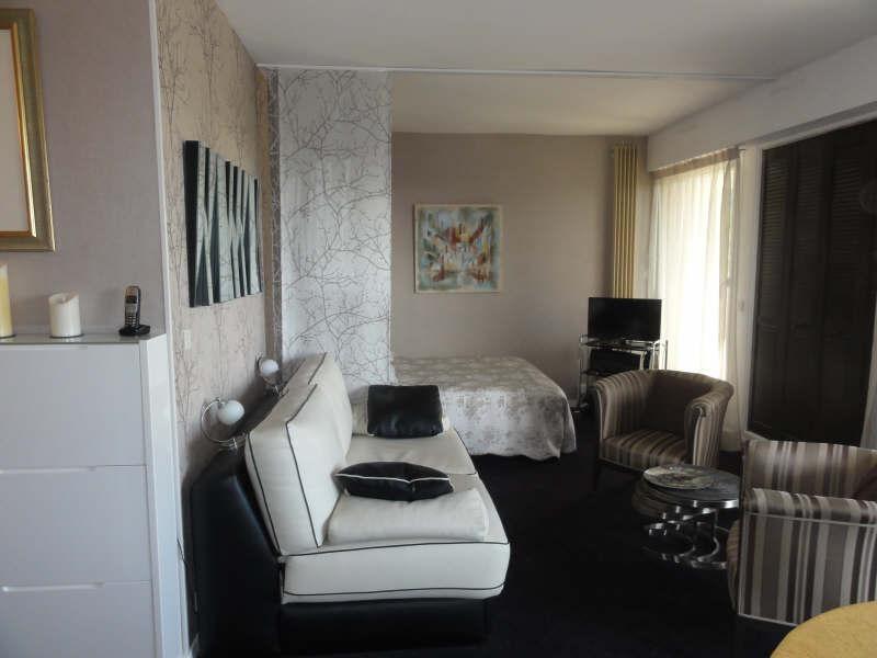 Sale apartment Chatou 182200€ - Picture 8