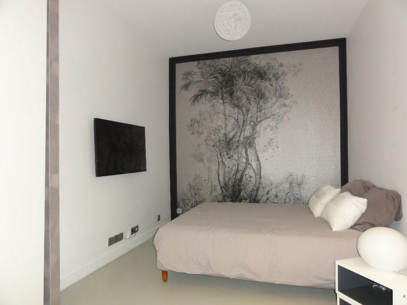 Sale apartment Rueil malmaison 272000€ - Picture 2