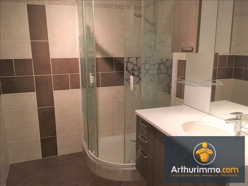 Vente appartement Livry gargan 222000€ - Photo 5