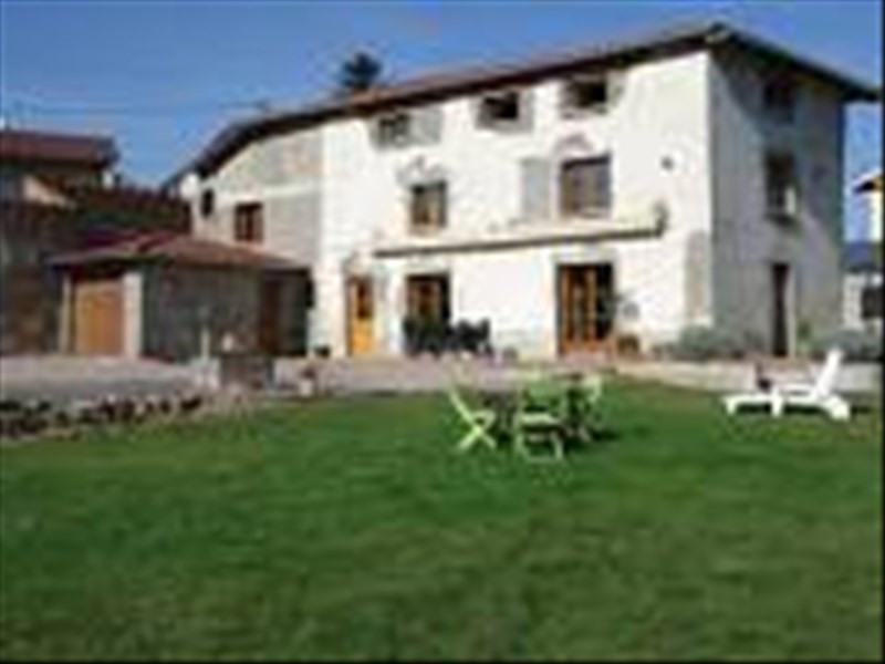 Vente maison / villa St germain laval 178000€ - Photo 1