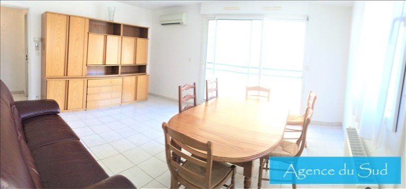 Vente appartement Aubagne 195 500€ - Photo 2