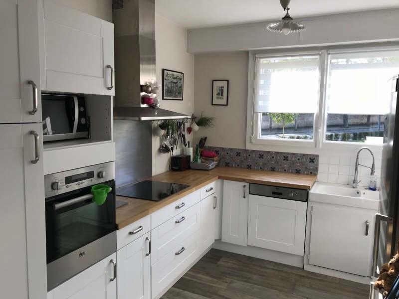 Vente appartement Caen 180000€ - Photo 2