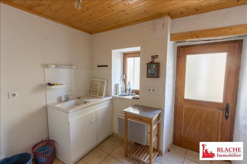Sale house / villa Loriol-sur-drôme 55000€ - Picture 1