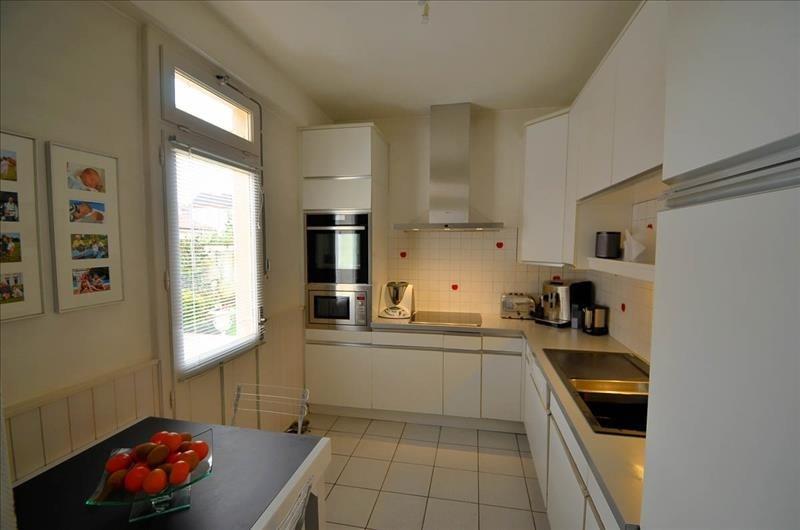 Vente de prestige maison / villa Albi 575000€ - Photo 7