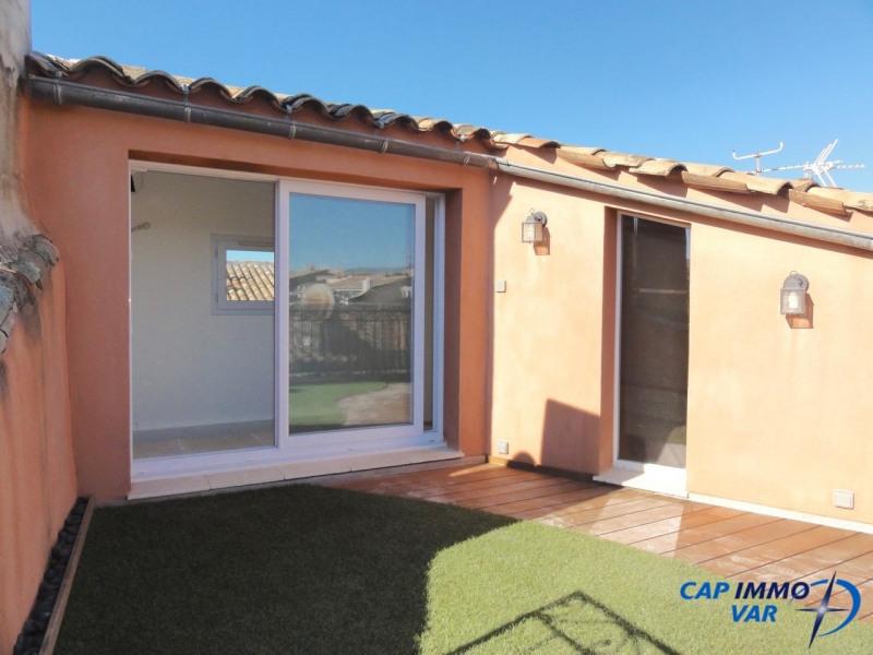 Sale house / villa Le beausset 249000€ - Picture 2
