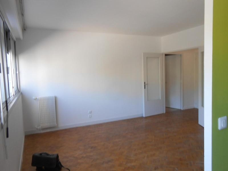 Location appartement Lyon 7ème 706€ CC - Photo 4