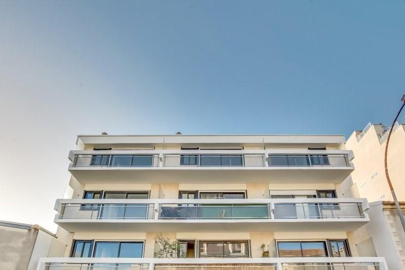 Venta  apartamento Montreuil 177500€ - Fotografía 12