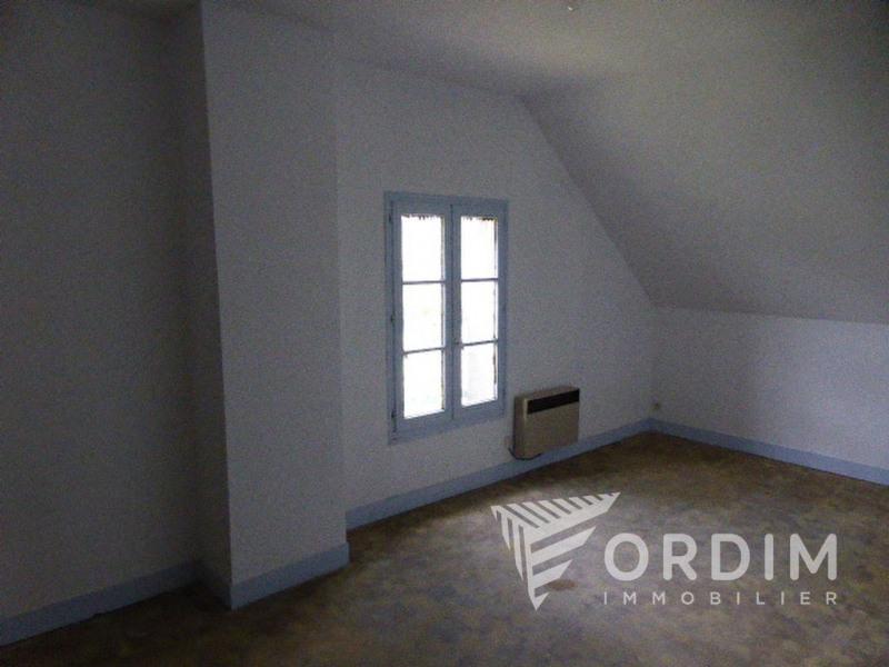 Vente maison / villa Cosne cours sur loire 79000€ - Photo 4