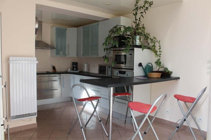 Deluxe sale house / villa Gouvieux 699000€ - Picture 4