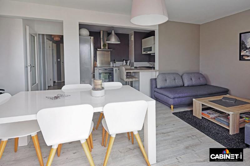 Vente appartement Coueron 189000€ - Photo 10