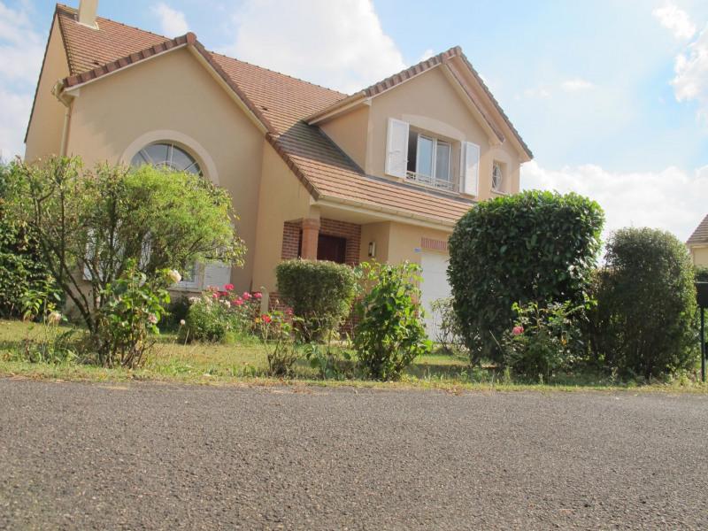 vente maison villa 7 pi ce s 157 m2 saint witz 95470 499 000 euros. Black Bedroom Furniture Sets. Home Design Ideas