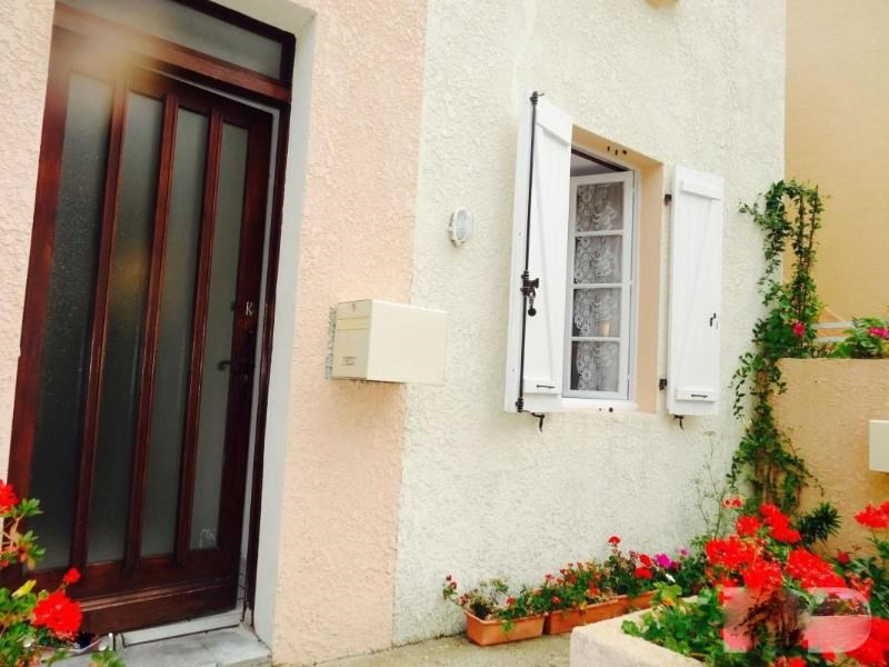 Vente appartement Capbreton 152650€ - Photo 1
