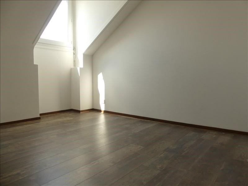 Vente appartement Pau 80 000€ - Photo 1