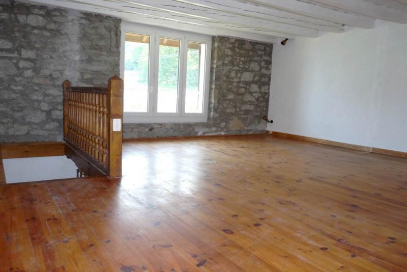 Venta  apartamento La roche-sur-foron 265000€ - Fotografía 4