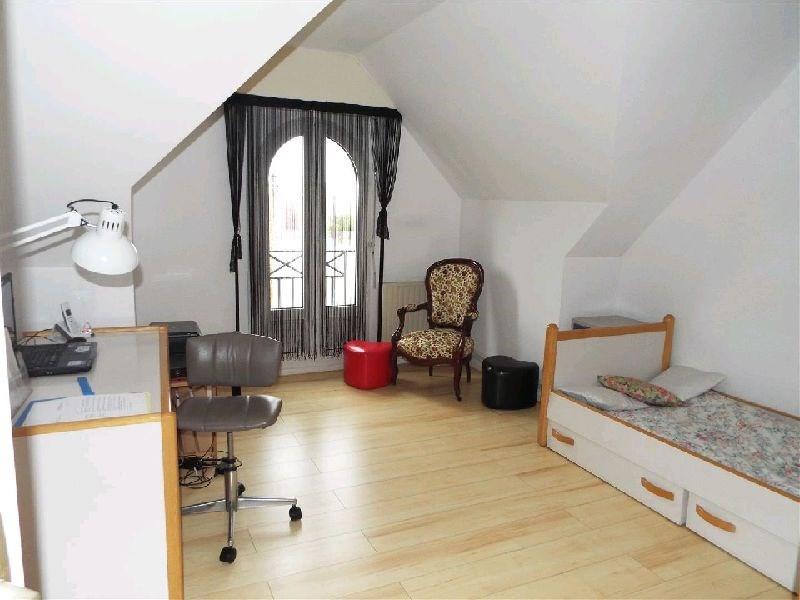 Vente maison / villa Villemoisson sur orge 450000€ - Photo 5