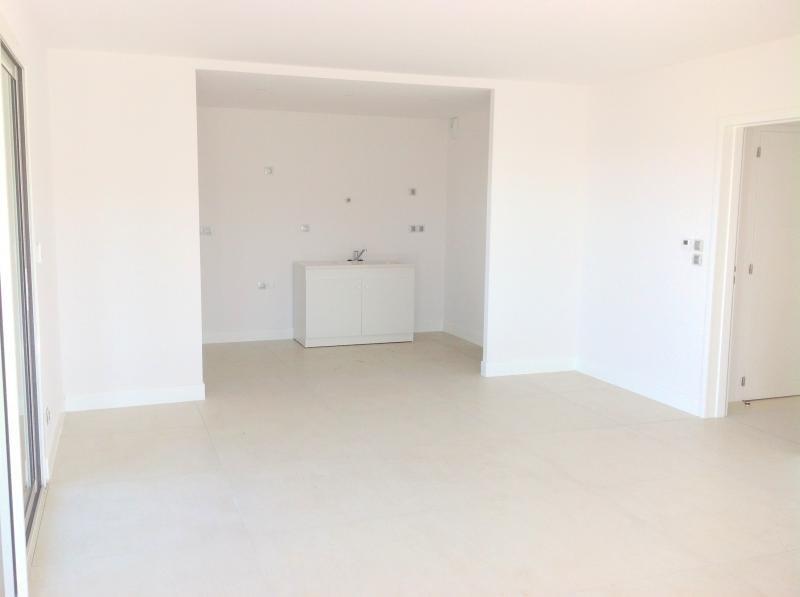 Vente de prestige appartement Lattes 516000€ - Photo 4