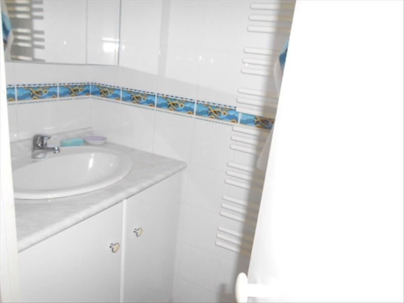 Location appartement St marc sur mer 390€ CC - Photo 3