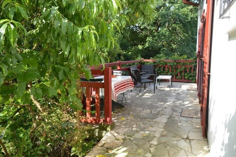 Deluxe sale house / villa Arcangues 590000€ - Picture 1